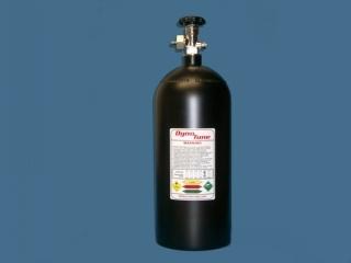 Nitrous Oxide Tanks Supplier